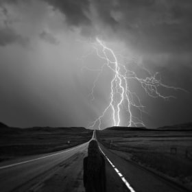 Fear by George Christakis (GeorgeChristakis)) on 500px.com