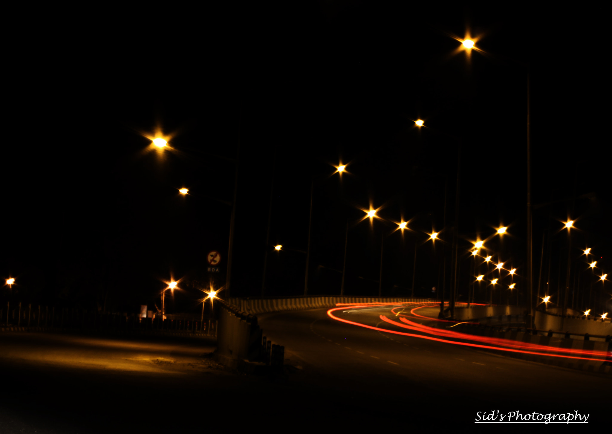 Photograph Golden Stars by Siddharth Ramanujam on 500px