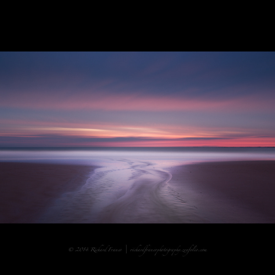 Photograph Stream of Consciousness VIIIc by Richard Franco on 500px