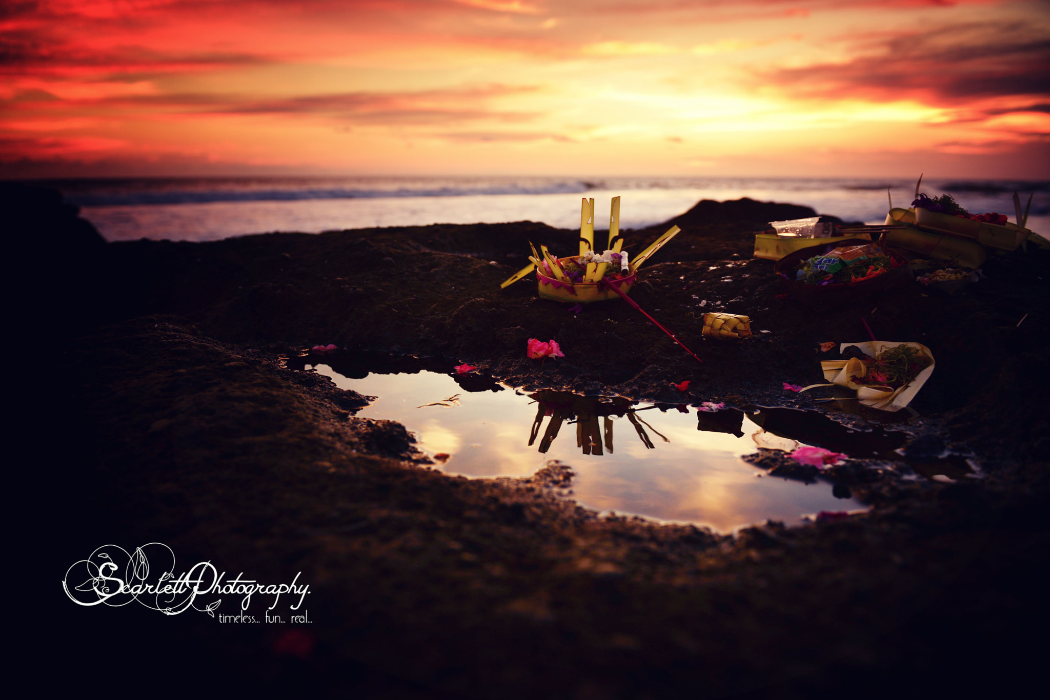Photograph BALI by Amy Stengert on 500px