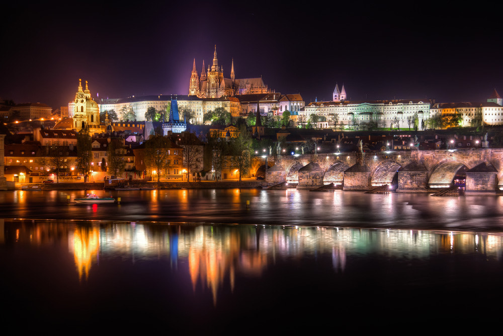 Photograph Wider view by Miroslav Petrasko on 500px