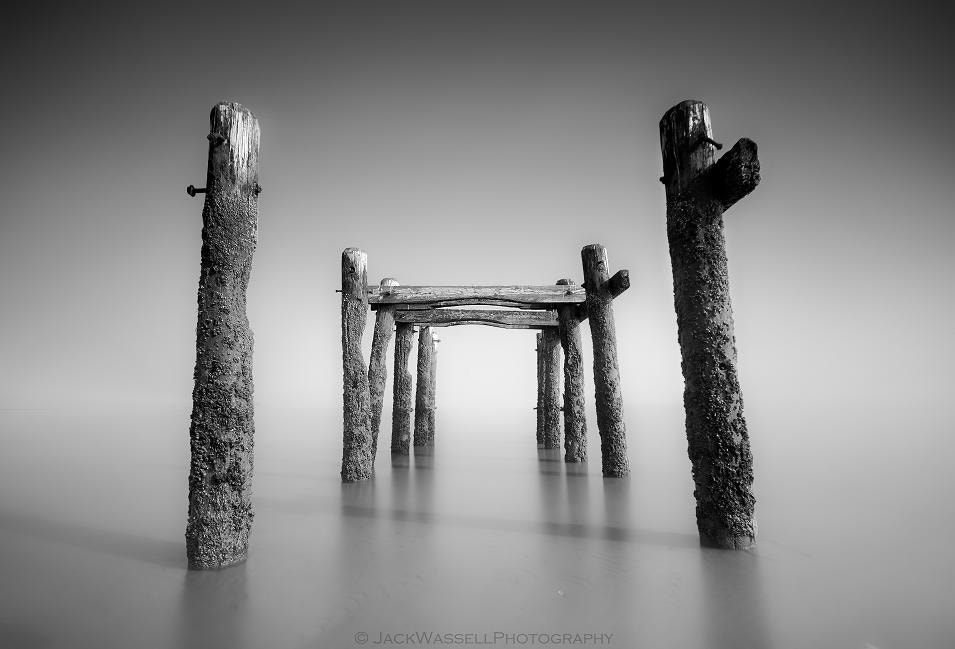 Photograph Structure by Jack Wassell on 500px