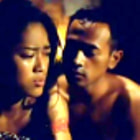 Постер, плакат: NEW Indonesian Best Romance Movie DILLEMA Part 2 ENG Subtitle