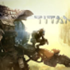 Постер, плакат: Download Titanfall PC Free