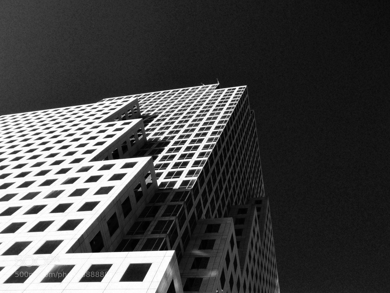 New York city - SEO consulting