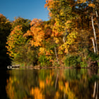 ������, ������: Lake of the Woods II