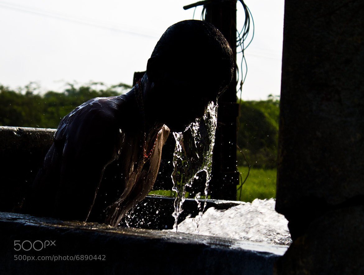 Photograph Untitled by Karthikeyan Chinnathamby on 500px