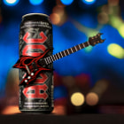 ������, ������: ACDC Beer