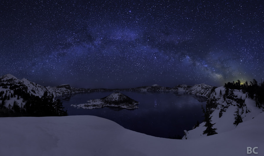 Wow! What an incredible night! 