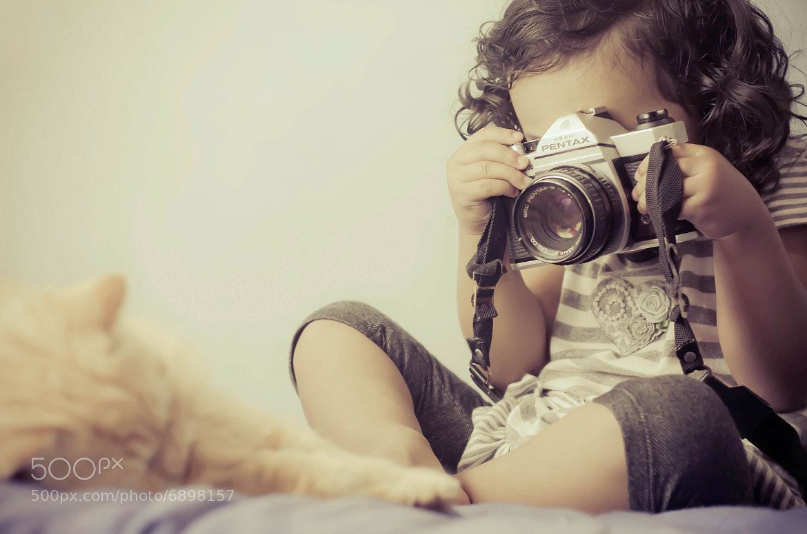 Photograph Click by Mariana Ito on 500px