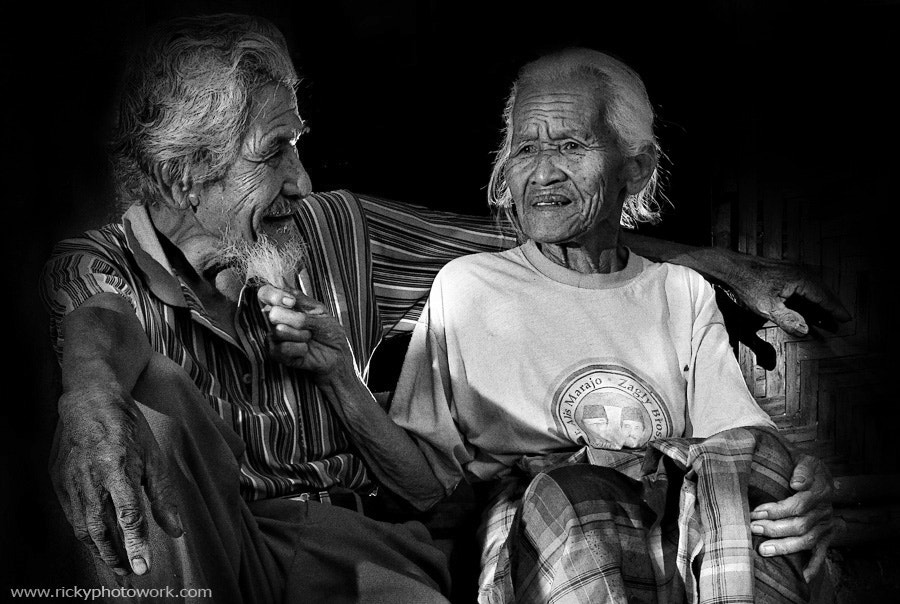 Photograph Forever love...  by Ricky firmansyah on 500px