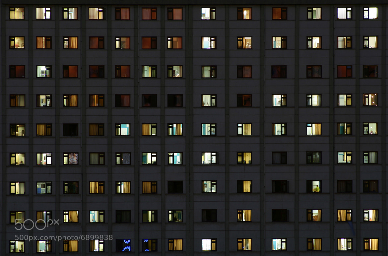 Photograph 7 by Özgür Ölmez on 500px