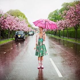 * by Evgenia Basyrova (basyrova) on 500px.com