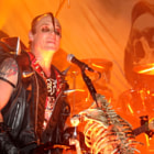 Постер, плакат: MISFITS Jerry Only