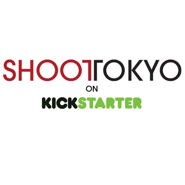 Photograph SH on KS by Shoot Tokyo on 500px