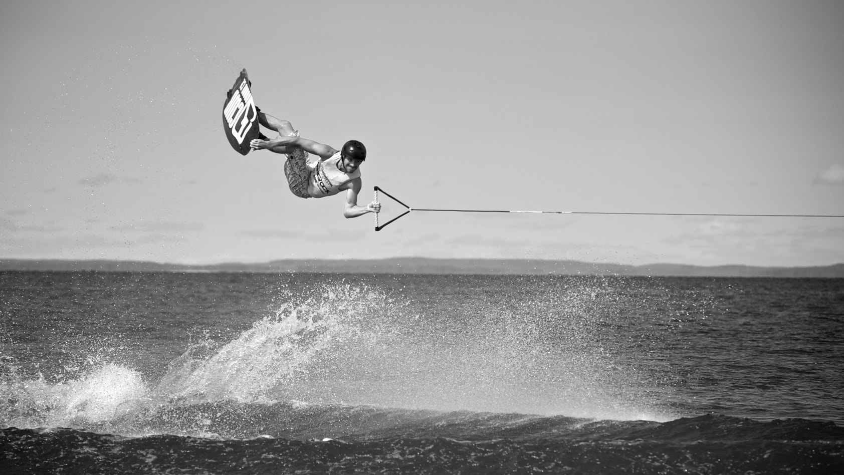 Photograph Wakestock*2136 by Mark Shannon on 500px