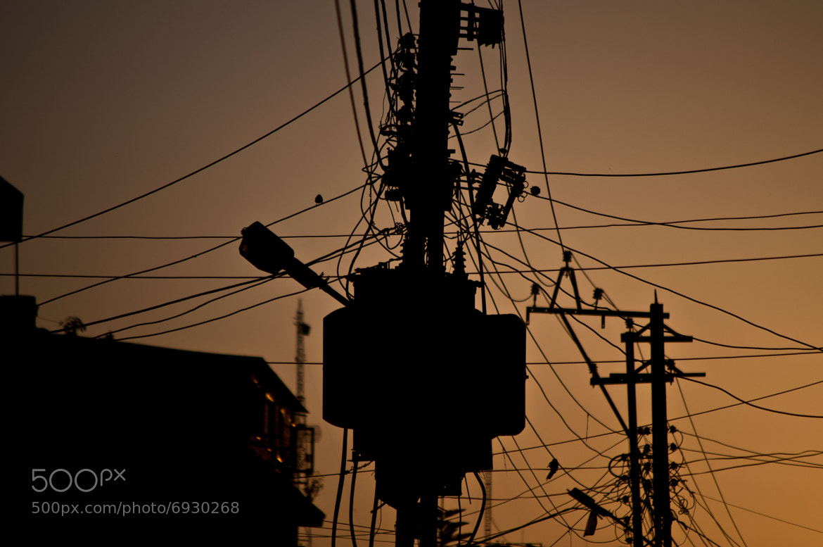 Photograph Transformer by Anup Adhikari on 500px