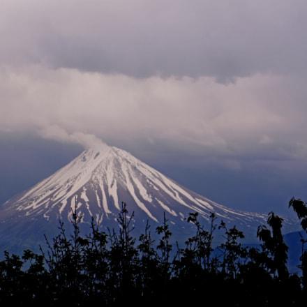 Ararat (small)