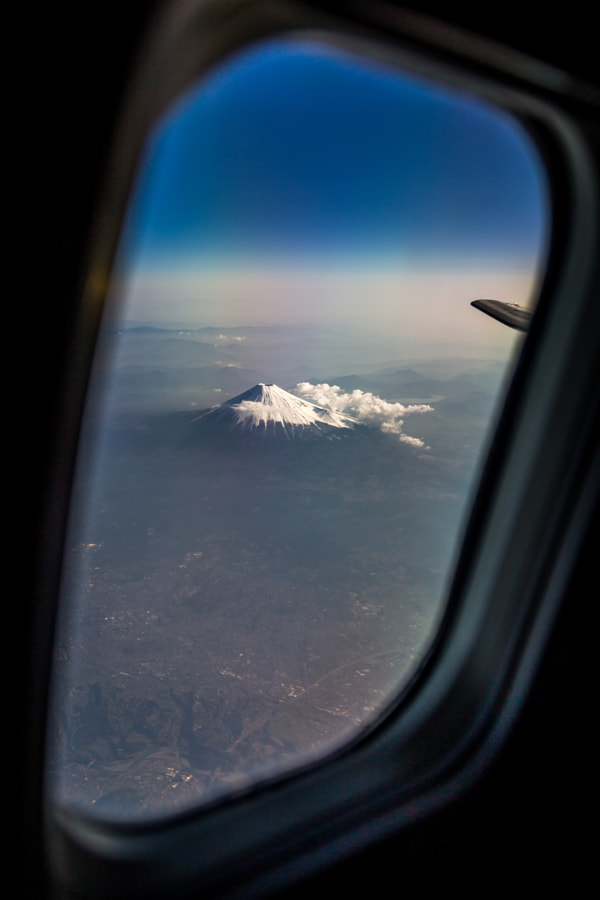 500px Blog 187 35 Amazing Views Captured From An Airplane