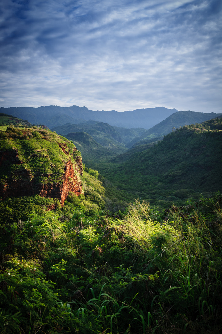 Photograph Kauai by Kevin Bisnath on 500px