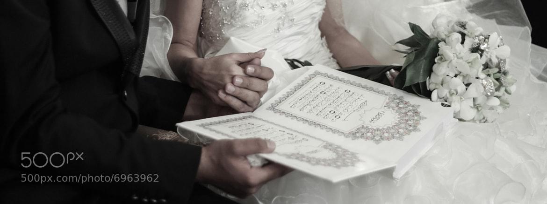 Photograph wedding by Siavash Keshmiri on 500px