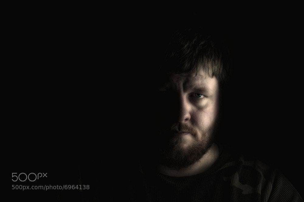 Photograph Half a Life by Jason McDonald on 500px