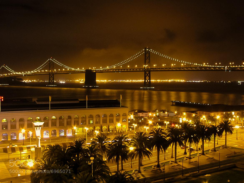 Photograph Lights by Deepak Makarla on 500px