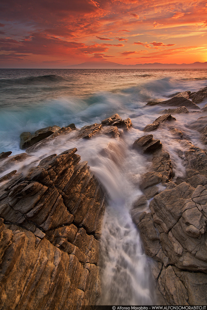 Photograph Last Chance by Alfonso Morabito on 500px