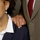 ������, ������: Workplace Harassment Policy
