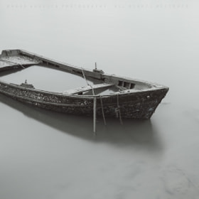 Floating memory by Hugo Augusto (hugoaugusto)) on 500px.com