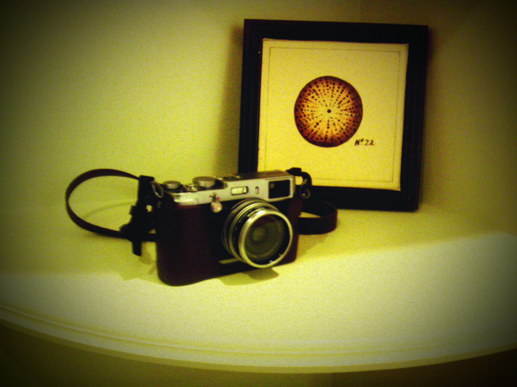 Photograph X100 by Rich Kessler on 500px
