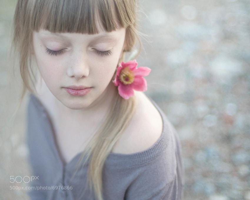 spring by Magdalena Berny (MagdaBerny)) on 500px.com