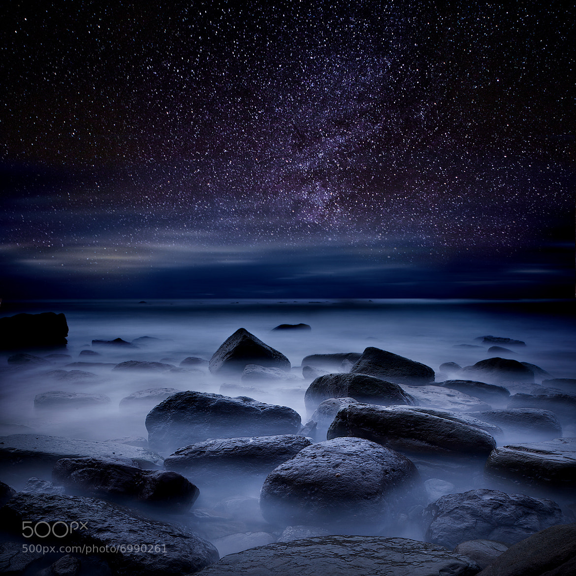 Photograph Where dreams begin by Jorge Maia on 500px