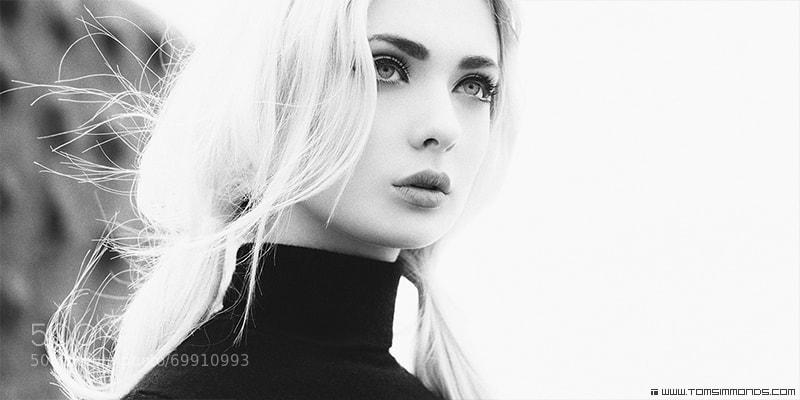 Bardot's Girl