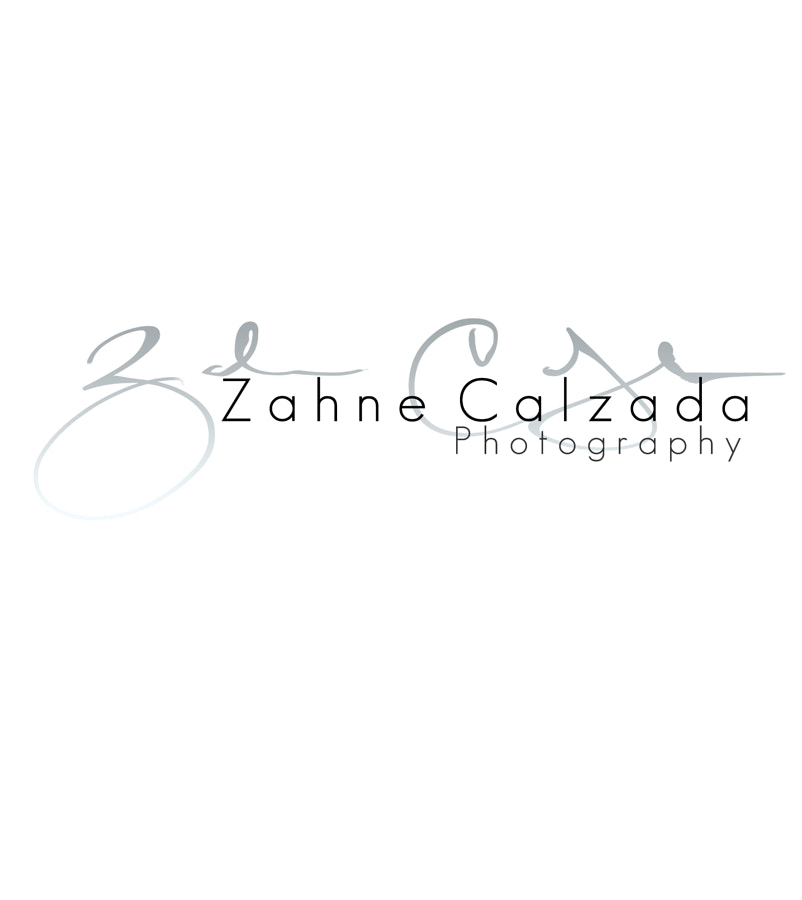 japanese zahne photography