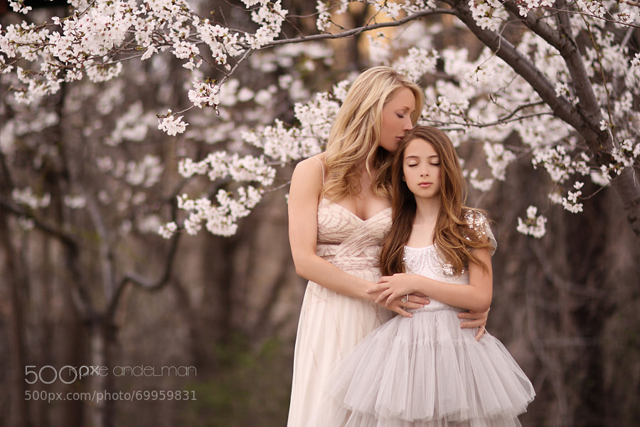 Photograph Mother's Day by Katie Andelman Garner on 500px