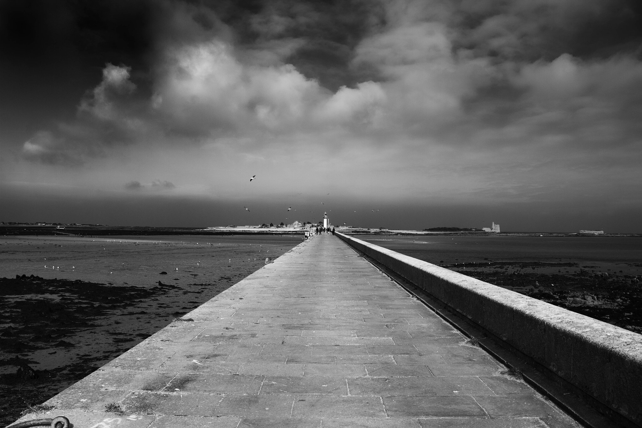 Photograph St Vaast by Patrick Thuillier on 500px