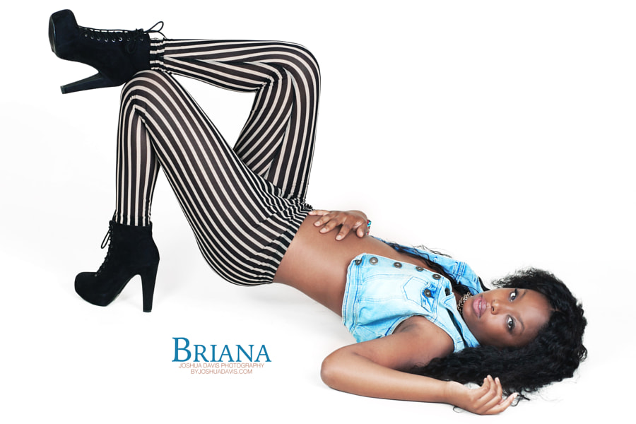 Briana II