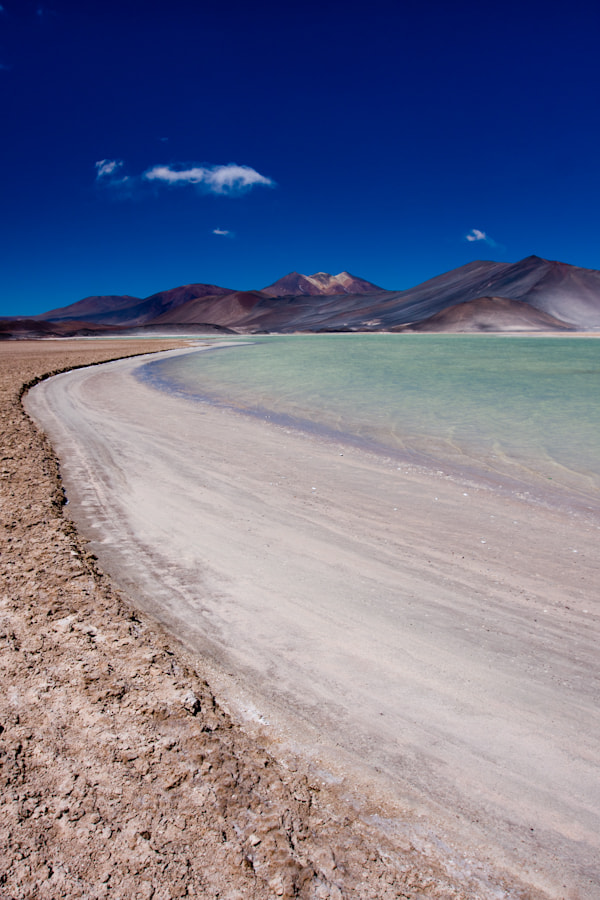 Photograph Chilean Landscape by Jeff Rhude on 500px