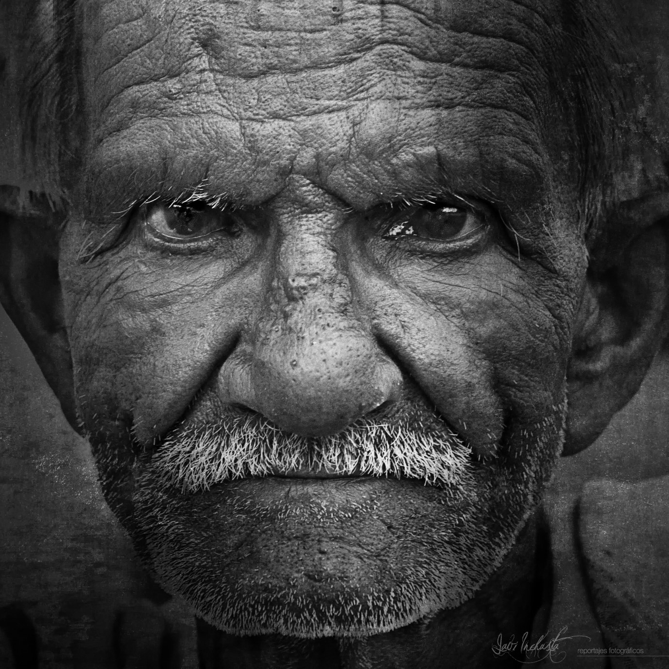 Photograph Ayush ...Long lived by Javi Inchusta on 500px