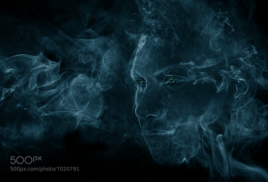 Photograph materialize by jesse peraza on 500px for How to materialize
