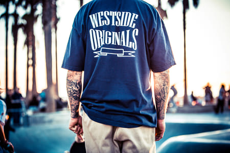 WestSide Originals by 500px on 500px