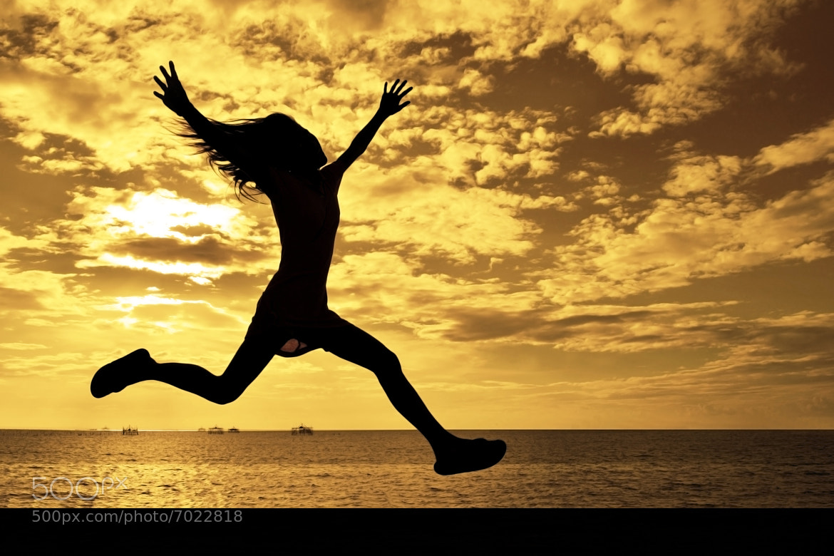 Photograph Freedom by Wilfredo Lumagbas Jr. on 500px