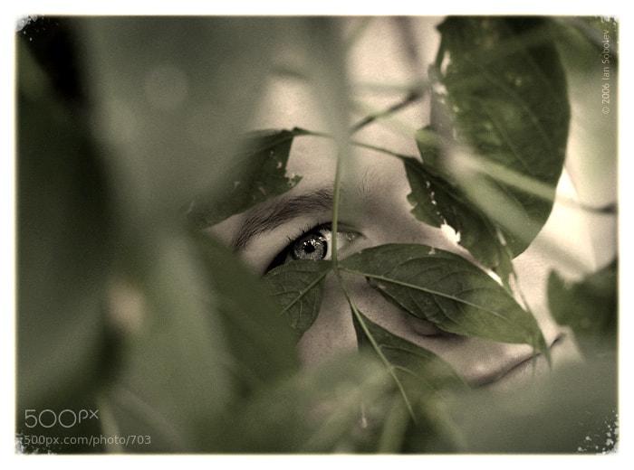 Photograph Vasiliska by Evgeny Tchebotarev on 500px