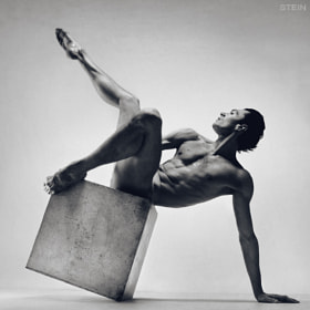 Untitled by Vadim Stein (stein)) on 500px.com