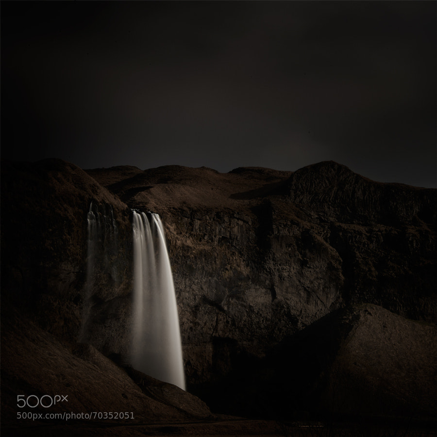 Photograph ? by Andy Lee on 500px