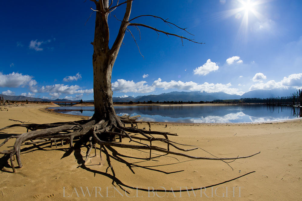 Photograph Theewaterskloof 4 by Lawrence Boatwright on 500px