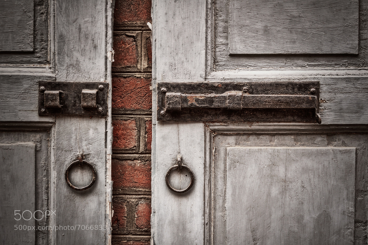 Photograph Shuttered by sTeven bRener on 500px