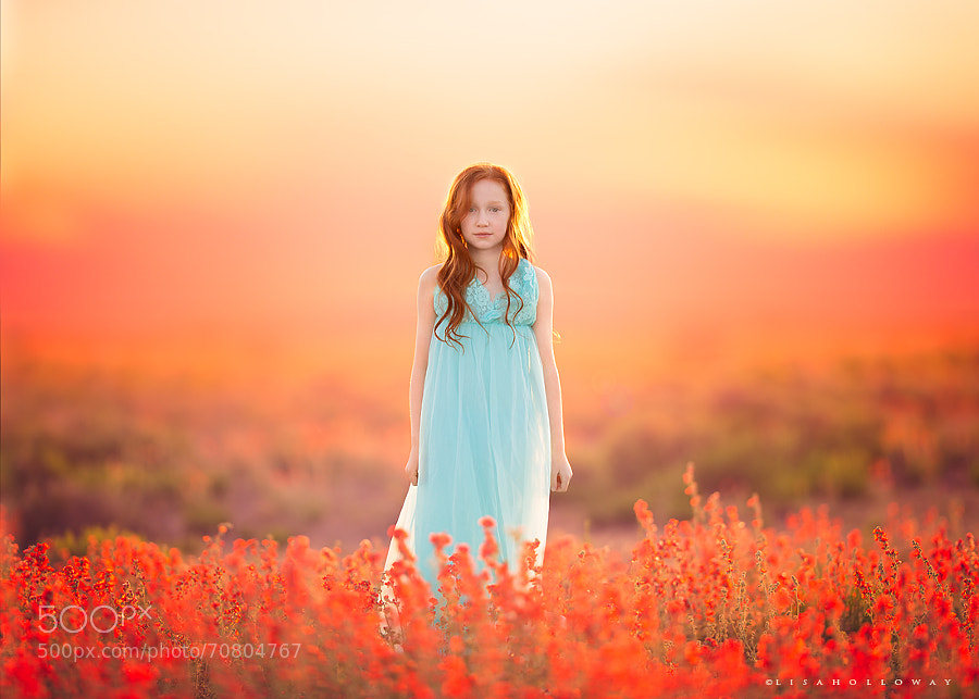 Photograph Angel by Lisa Holloway on 500px