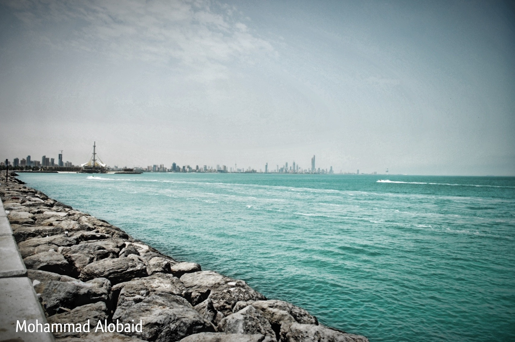 Photograph Camera Roll-278 by Mohammed Al-Obaid on 500px